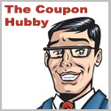 The Coupon Hubby