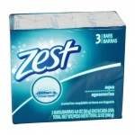 ZestBarSoap3Pack