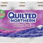 QuiltedNorthern12pack