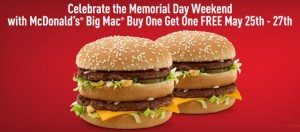 McDonalds-Big-Mac-bogo-deal
