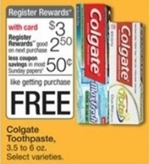 ColgateWagsOVERAGE
