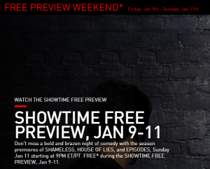 FreeShowtimePreview
