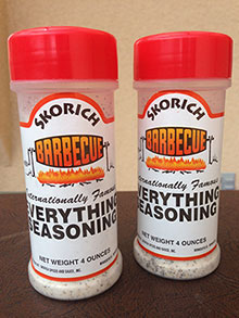 BBQ_Seasonings
